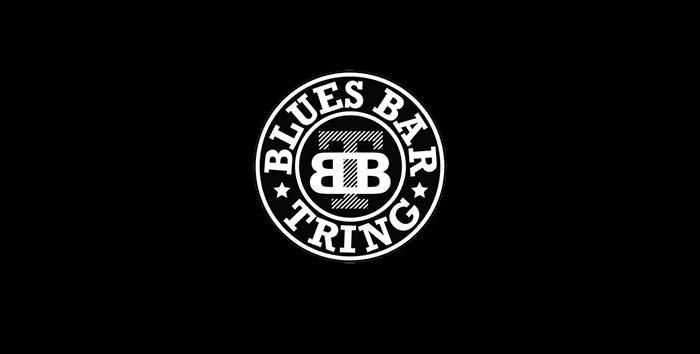 Blues Bar Tring