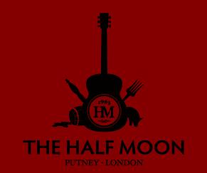 Half moon putney