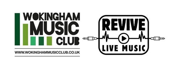 Wokingham live Music